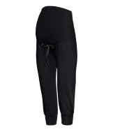 MAMA 3/4-length trousers